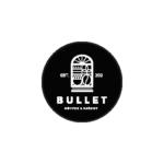 Bullet Coffee & Bakery
